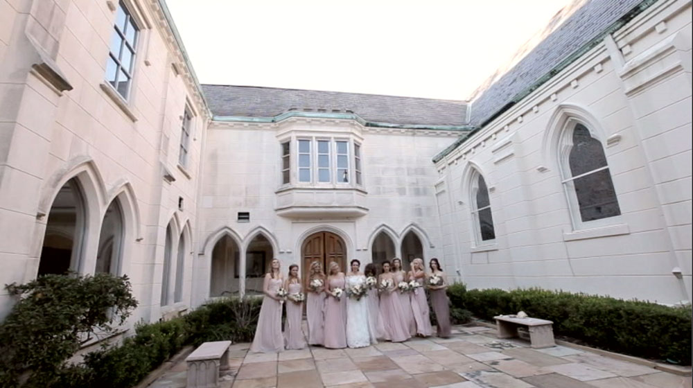 new orleans christ church cathedral wedding pic 00