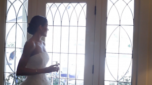 new orleans nola wedding video pic 14