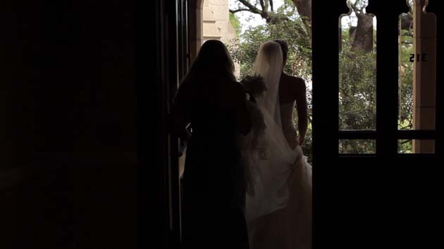 blog_san antonio wedding video pic 21