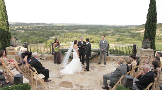 web_Boot Ranch Fredericksburg Wedding Pic 49