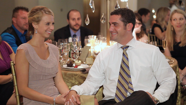 web_omni houston wedding video pic 00