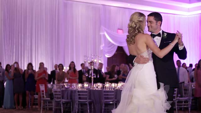 web_omni houston wedding video pic 12