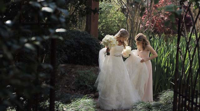 blog_first presbyterian church wedding video pic 15