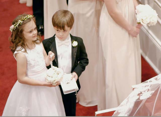 blog_first presbyterian church wedding video pic 25
