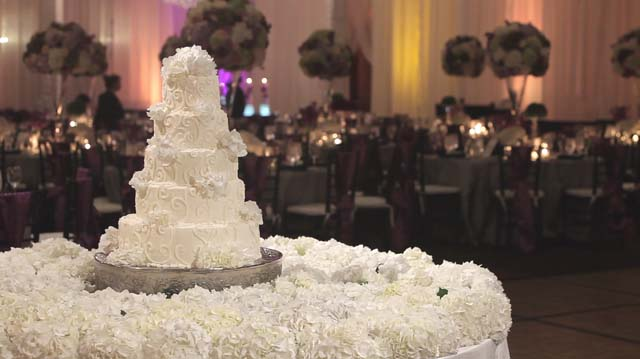 blog_westin la cantera wedding video pic 10