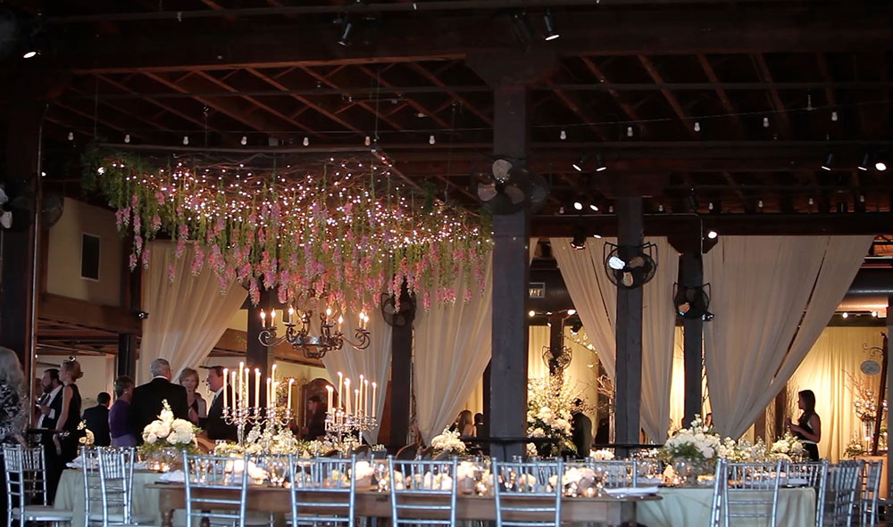 the south warehouse wedding video pic 07