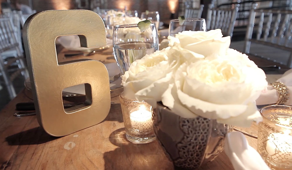 the south warehouse wedding video pic 09