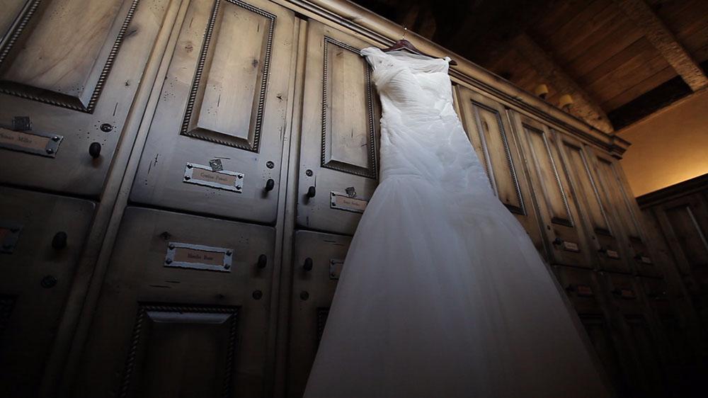 Boot Ranch Fredericksburg Wedding Pic 40