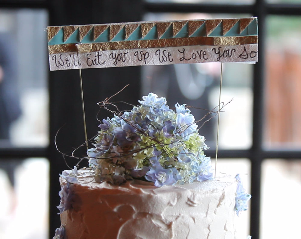 Boot Ranch Fredericksburg Wedding Pic 42