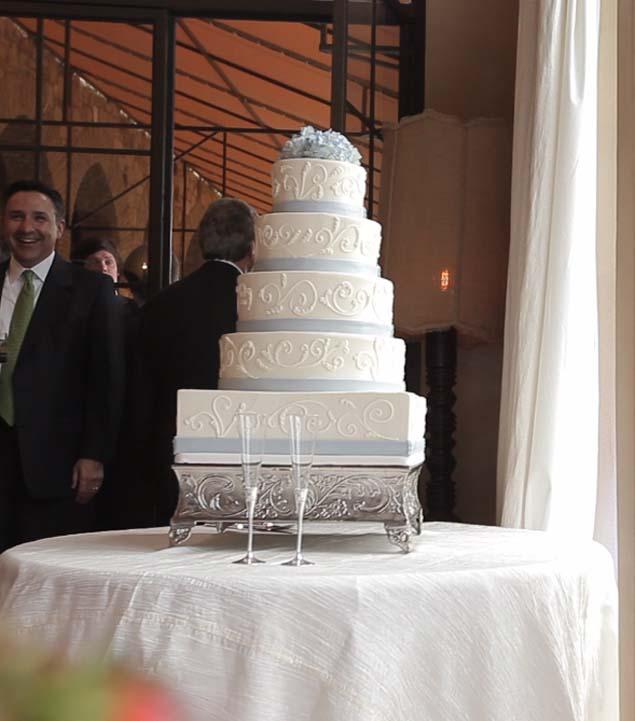 blog_escondido golf dfw events wedding video pic 36