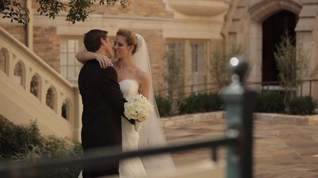 blog_san antonio wedding video pic 30
