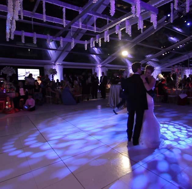 blog_st mark episcopal wedding video pic 23
