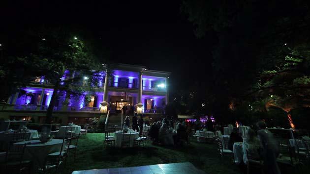 blog_the argyle san antonio wedding video pic 46