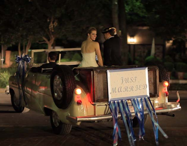 blog_the argyle san antonio wedding video pic 47