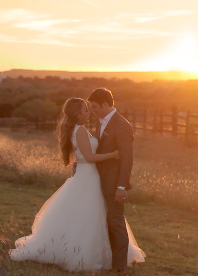 a web_Tara Wilson modern rustic possum kingdom wedding video photos 34