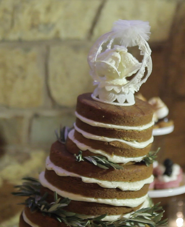 a web_Tara Wilson modern rustic possum kingdom wedding video photos 61