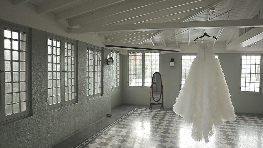laguna gloria destination wedding photo 06