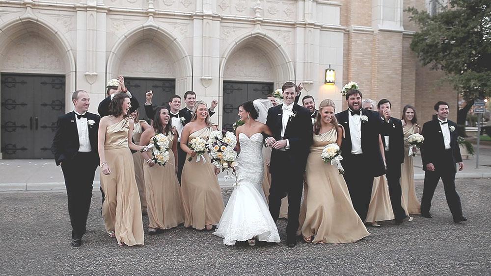 lubbock caprock winery church wedding photo 05