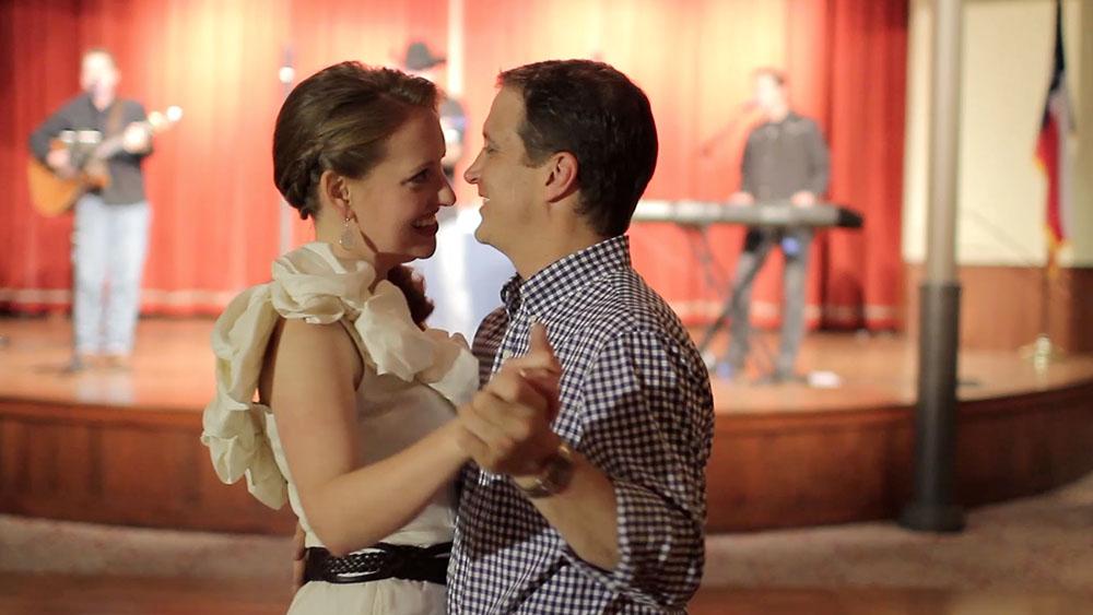 san antonio bbq rehearsal dinner wedding pic 19