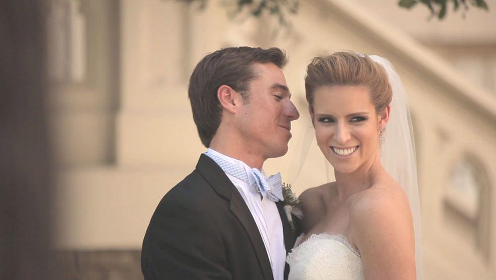 san antonio wedding video pic 35