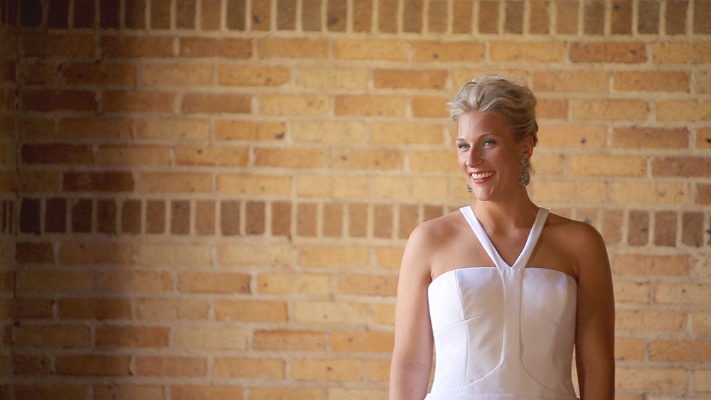 barton creek resort brock & co boxwood wedding pic 01