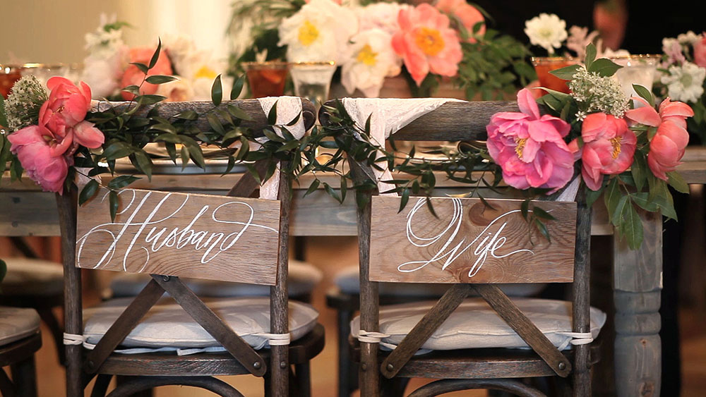 stefanie miles event ft worth rustic wedding photo 25