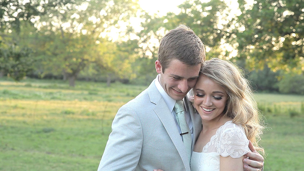 stefanie miles event ft worth rustic wedding photo 37