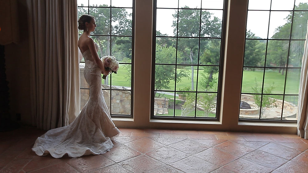escondido horseshoe bay texas wedding photo 11