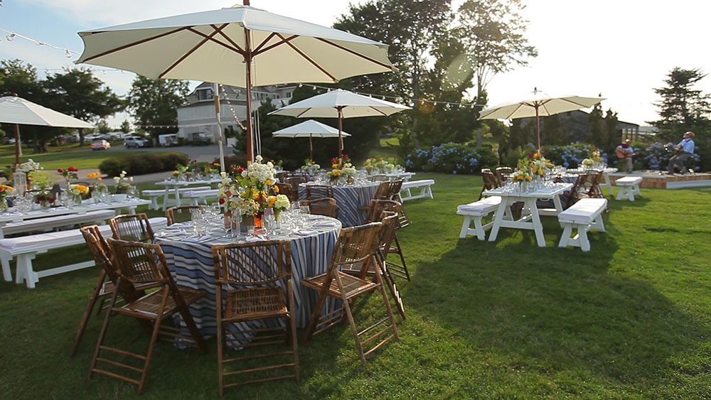 michelle rago destination wedding rhode island stone kelly event photo 38