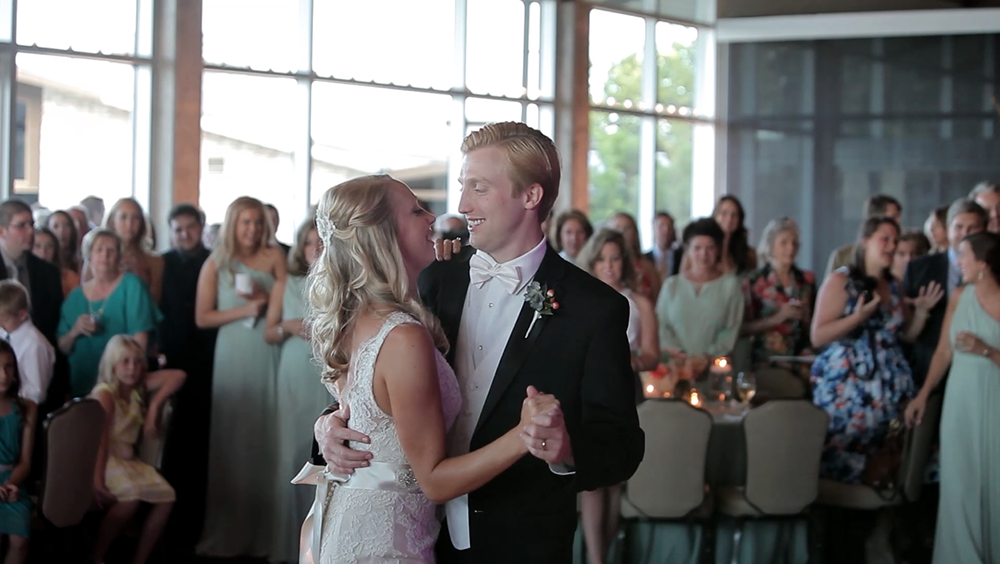 lakeway resort austin wedding videographer pic 02