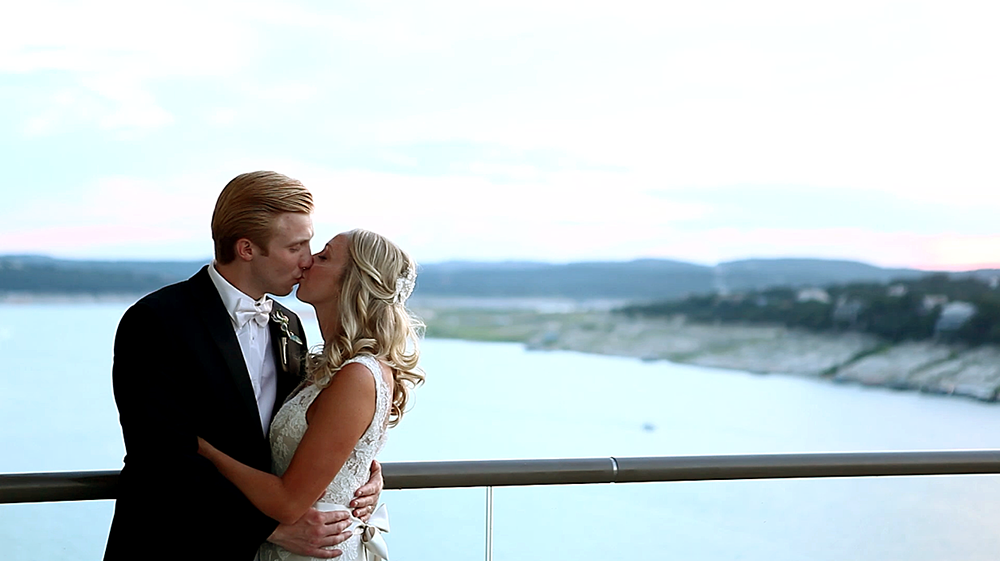 lakeway resort austin wedding videographer pic 14