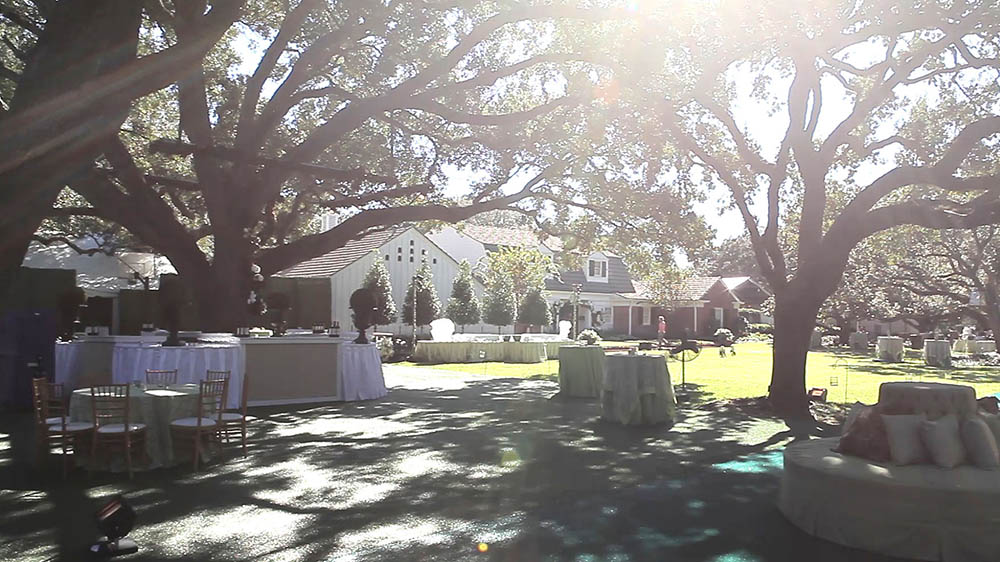 keely thorne events houston wedding video 02