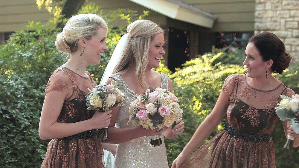 vista on seward hill austin texas bohemian wedding photo 011