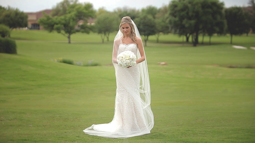 Dallas Four Seasons Wedding DFW Events 20