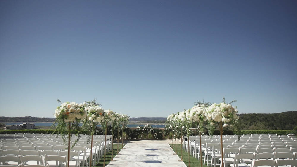 austin wedding by jackson durham events at villa del lago 09