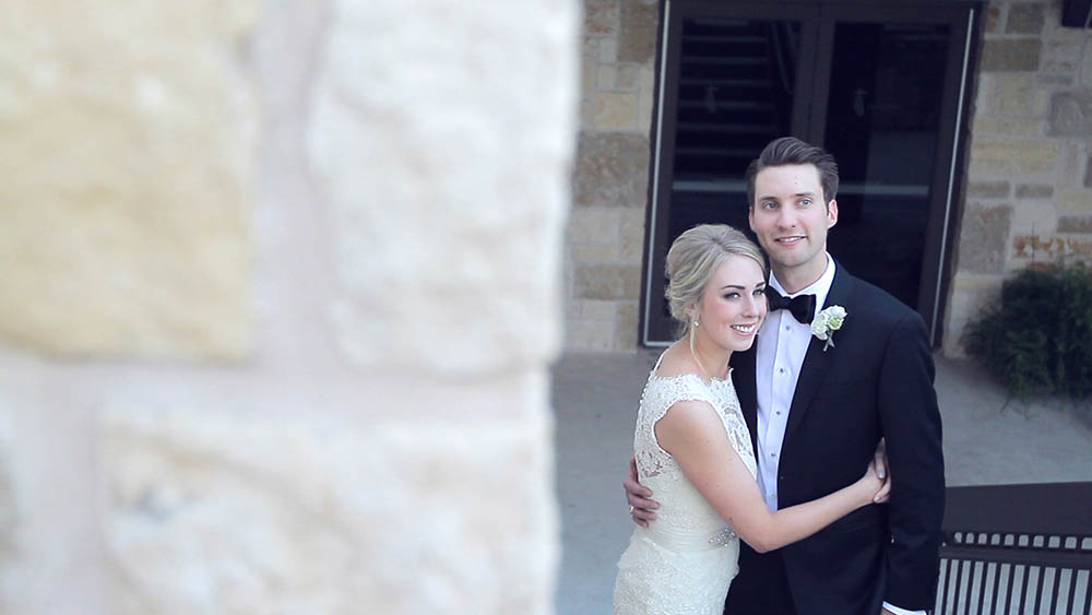 brazos hall austin wedding 36th street events 27