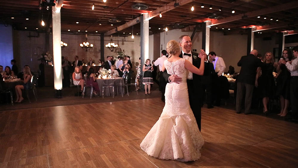 brazos hall austin wedding 36th street events 31