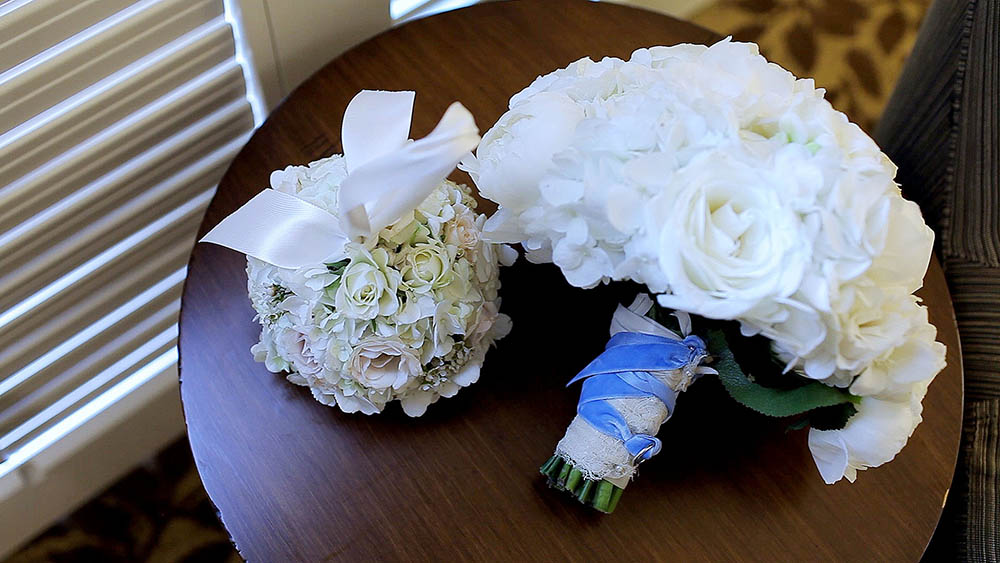 dallas four seasons wedding dfw events 044