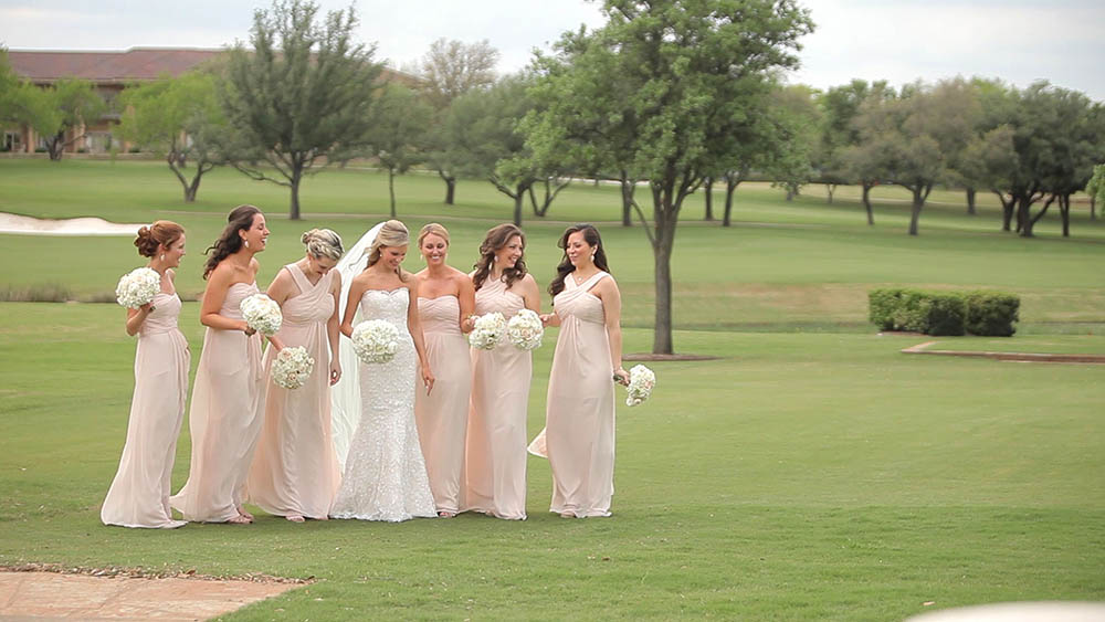 dallas four seasons wedding dfw events 048