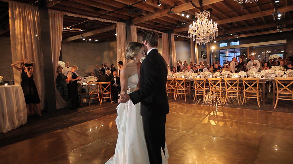 austin texas brazos hall wedding pic brock and co planner03
