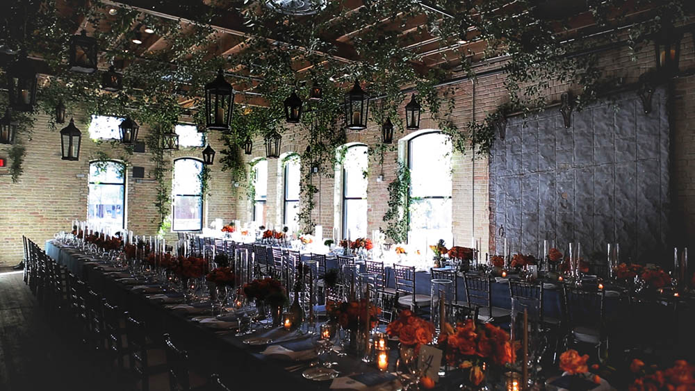 austin wedding by jackson durham events at brazos hall 02