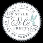style-me-pretty-mason-jar-films