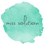 miss-solution-mason-jar-films