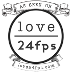 love-24-fps-mason-jar-films