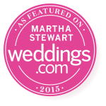 martha-stewart-weddings-mason-jar-films.png