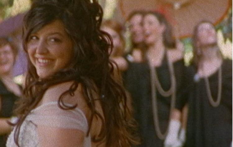 Kourtney-Amelia-Mason-Jar-Films.png