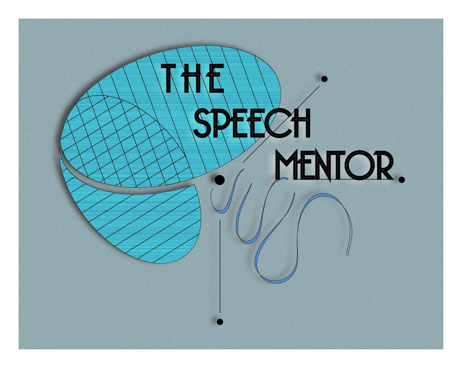 mentor speech