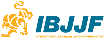 The IBJJF website has lots of useful information regarding upcoming IBJJF Competitions, Rules, and Rankings. The IBJJF tournaments are among the most prestigious in the BJJ community. IBJJF is the governing body for competition Jiu-Jitsu.