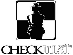 The CHECKMAT website is good resource for CHECKMAT team members. There you find Academy information should you want to drop in and train while out of town; team information, news, updates and much more.