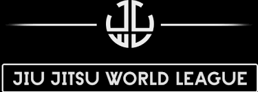 Jiu Jitsu World League is a tournament organizer that has many competitions around the country.